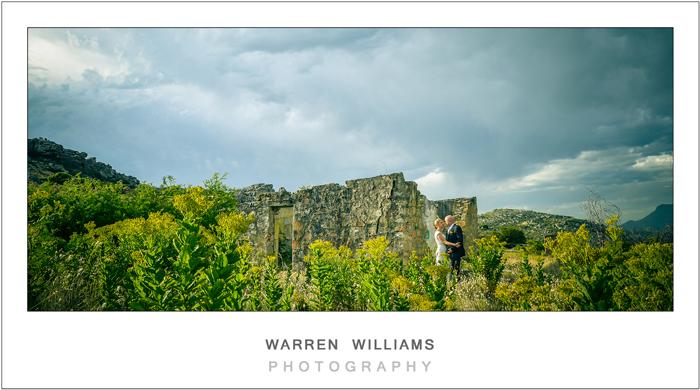 Warren Williams Photography-6