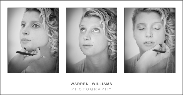 Warren Williams Photography-9
