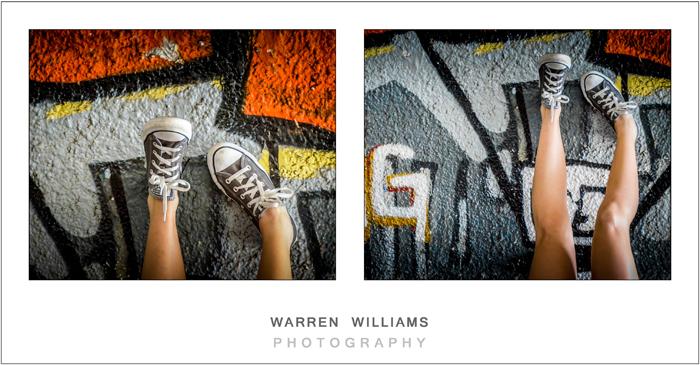 Warren Williams Photography Trash the Dress-29