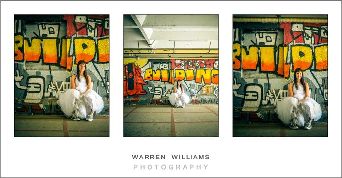 Warren Williams Photography Trash the Dress-34