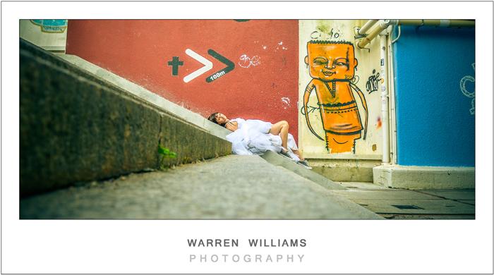 Warren Williams Photography Trash the Dress-46