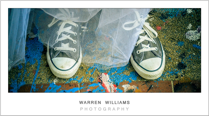 Warren Williams Photography Trash the Dress-47