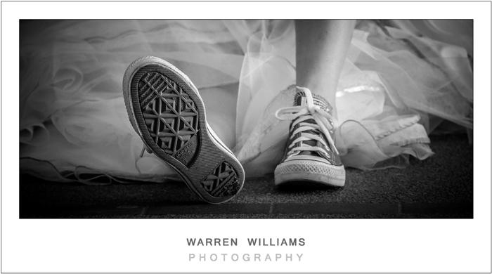 Warren Williams Photography Trash the Dress-51