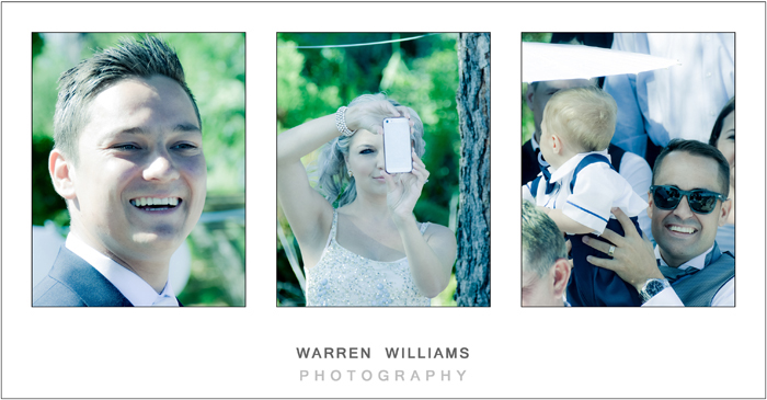 Warren Williams wedding Photography-26