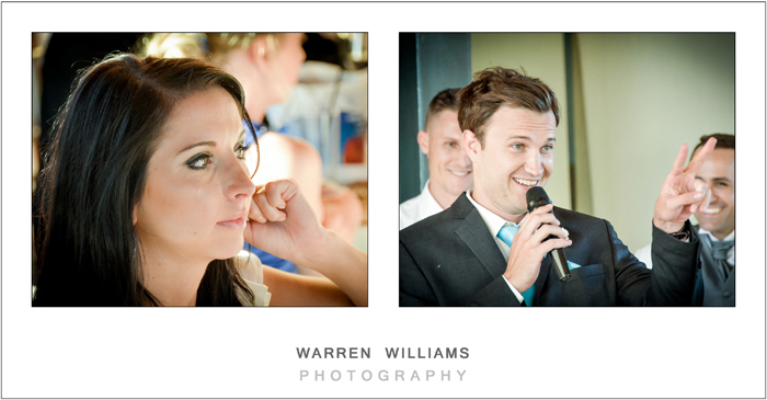 Warren Williams wedding Photography-35