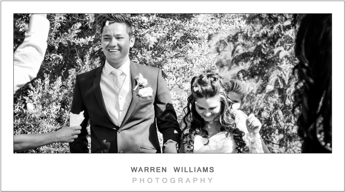Warren Williams wedding Photography-5