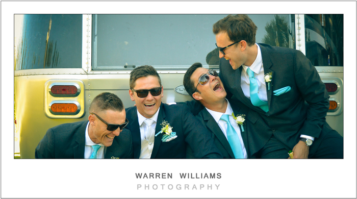 Warren Williams wedding Photography-7