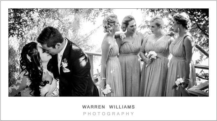 Warren Williams wedding Photography-8