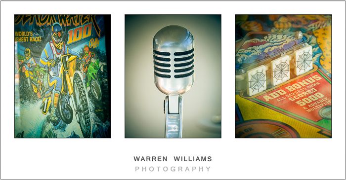 Warren Williams Photography-24