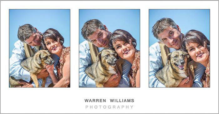 Warren Williams Photography-28