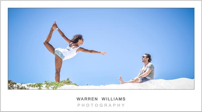 Warren Williams couples photography-10