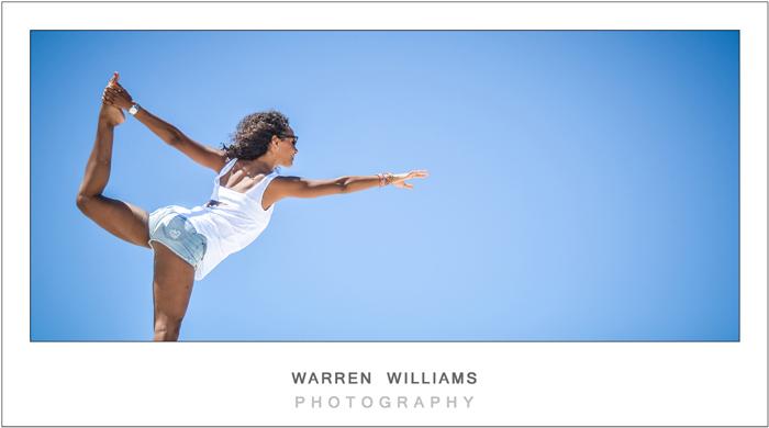 Warren Williams couples photography-12