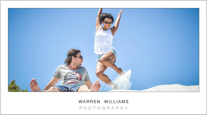 Warren Williams couples photography-13