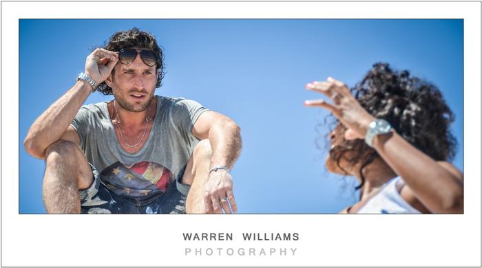 Warren Williams couples photography-14