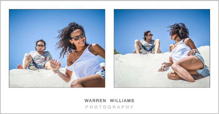 Warren Williams couples photography-21