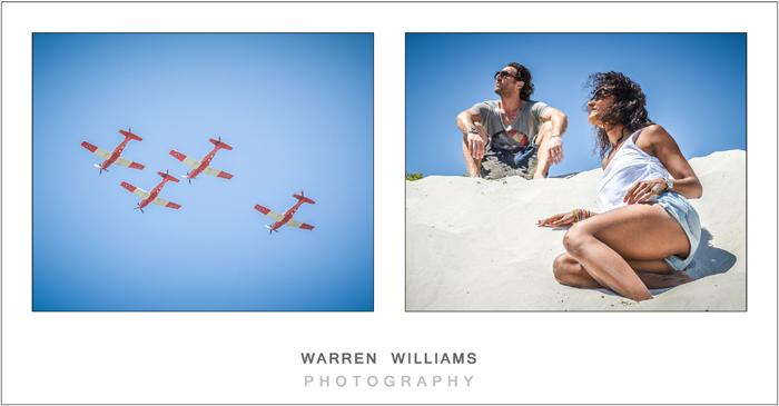 Warren Williams couples photography-22