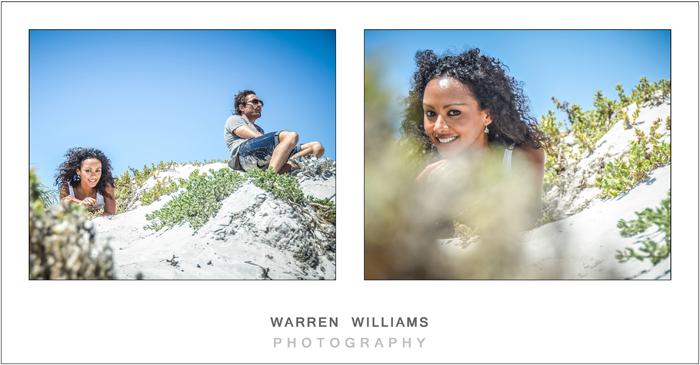 Warren Williams couples photography-23