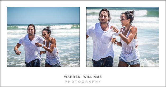 Warren Williams couples photography-24