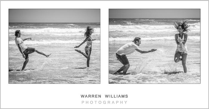Warren Williams couples photography-25