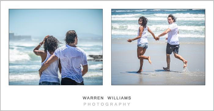 Warren Williams couples photography-26