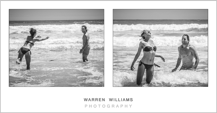 Warren Williams couples photography-27