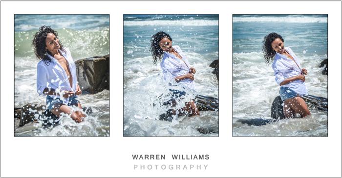 Warren Williams couples photography-31