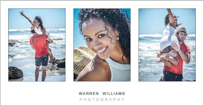 Warren Williams couples photography-33