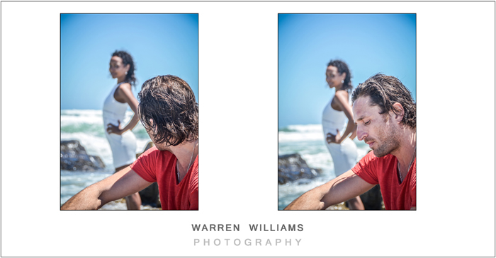 Warren Williams couples photography-36