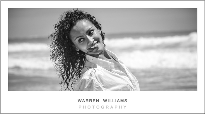 Warren Williams couples photography-39