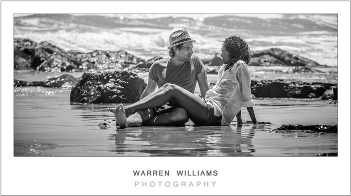 Warren Williams couples photography-41