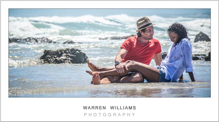 Warren Williams couples photography-42