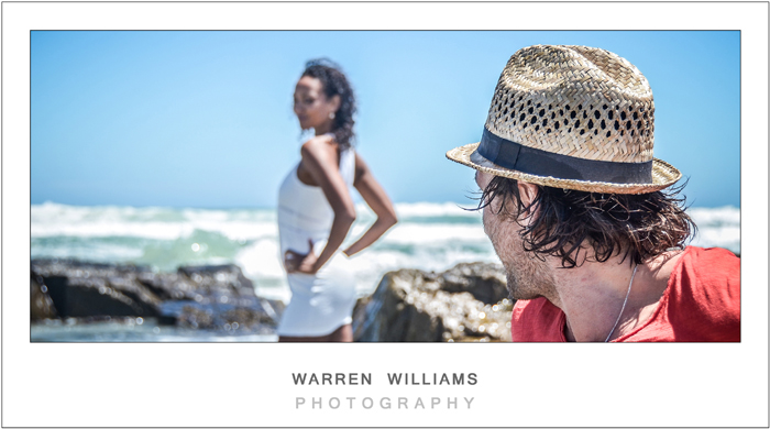 Warren Williams couples photography-43