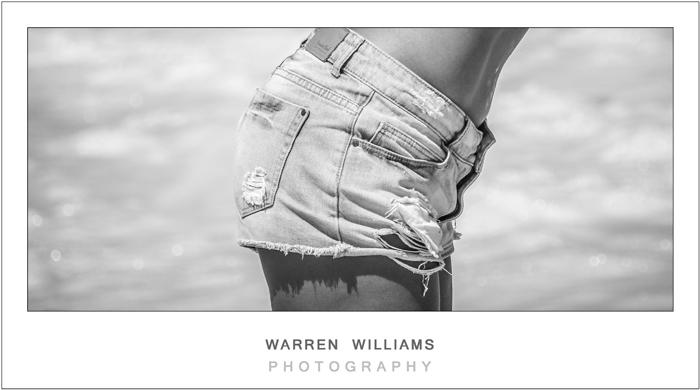 Warren Williams couples photography-5