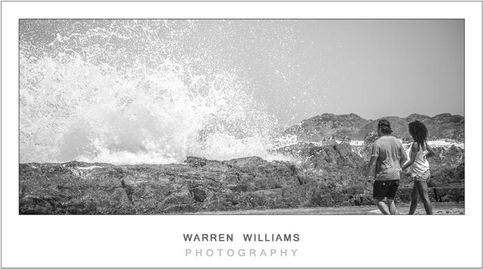 Warren Williams couples photography-6