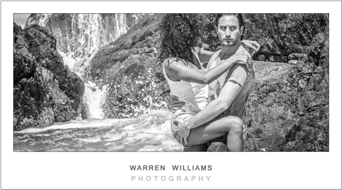 Warren Williams couples photography-7