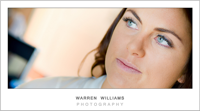 Warren Williams Cape Town wedding photography-1