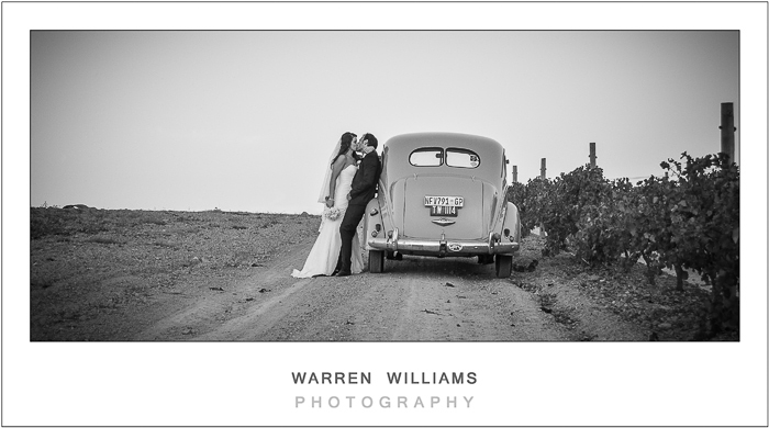 Warren Williams Cape Town wedding photography-10