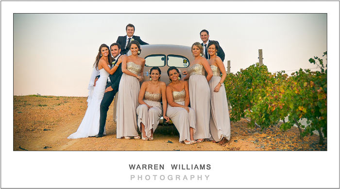 Warren Williams Cape Town wedding photography-11