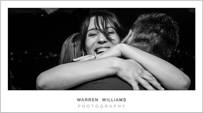 Warren Williams Cape Town wedding photography-12