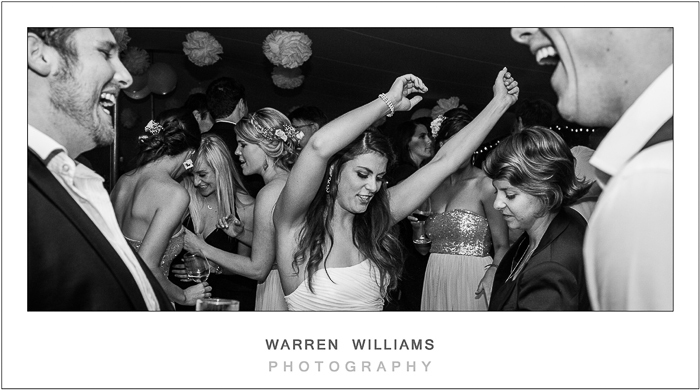 Warren Williams Cape Town wedding photography-13