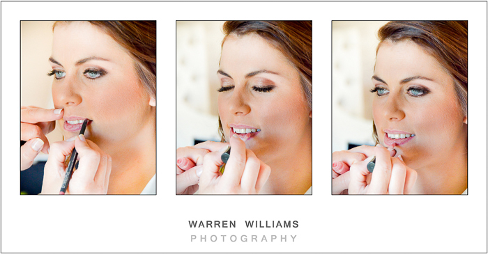 Warren Williams Cape Town wedding photography-14