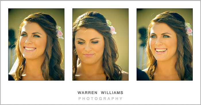 Warren Williams Cape Town wedding photography-15