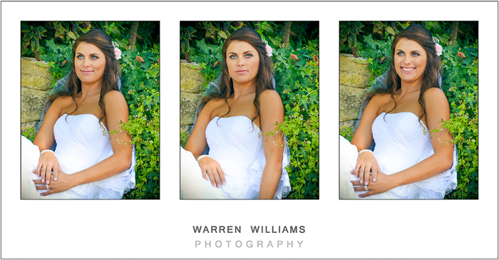 Warren Williams Cape Town wedding photography-18