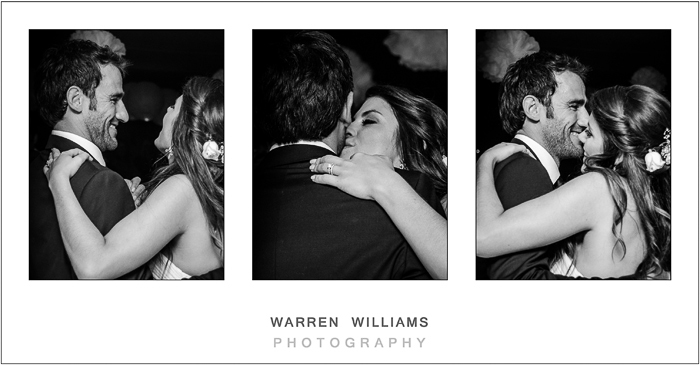 Warren Williams Cape Town wedding photography-21
