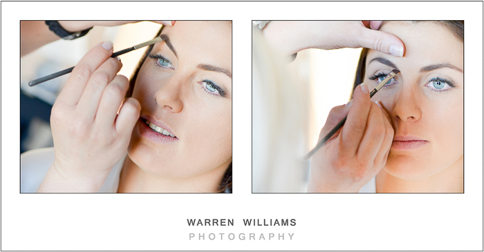Warren Williams Cape Town wedding photography-22