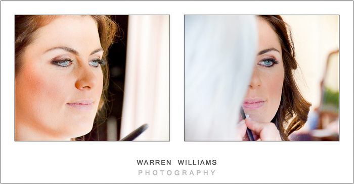 Warren Williams Cape Town wedding photography-23