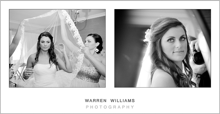 Warren Williams Cape Town wedding photography-25