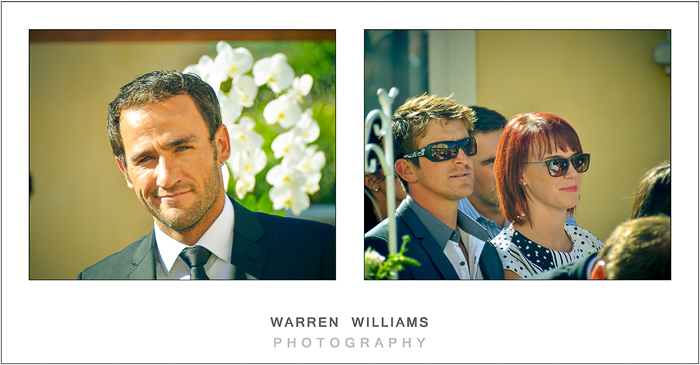 Warren Williams Cape Town wedding photography-26