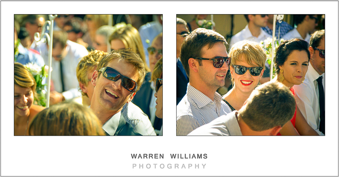 Warren Williams Cape Town wedding photography-27