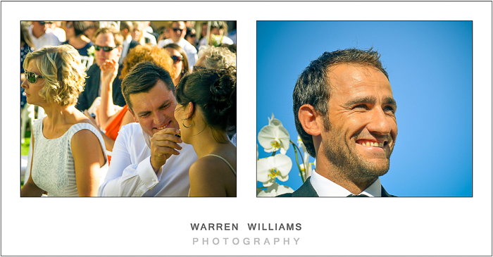 Warren Williams Cape Town wedding photography-28